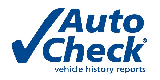 Orlando Longwood Auto Auction >> AutoCheck 報告 - 璟上國際有限公司